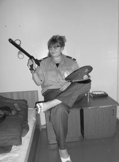 Лиличка Аверина, 28 декабря 1991, Омск, id151189472
