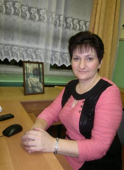 Валентина Меркушина, 2 августа 1998, Рязань, id155348140