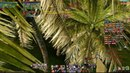 ArcheAge 4 5 ЛордПолтосик Реализуем 425% крита в мпвп 78 x 102 Куба