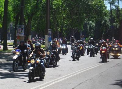 Как попасть на Парад Победы 9 мая? ReNC3OtDbsE