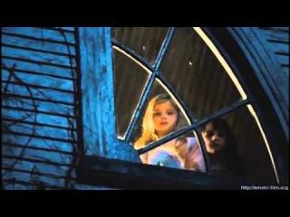 Топ 10 фильмов ужасов / Top 10 horror movies [HellRaid]