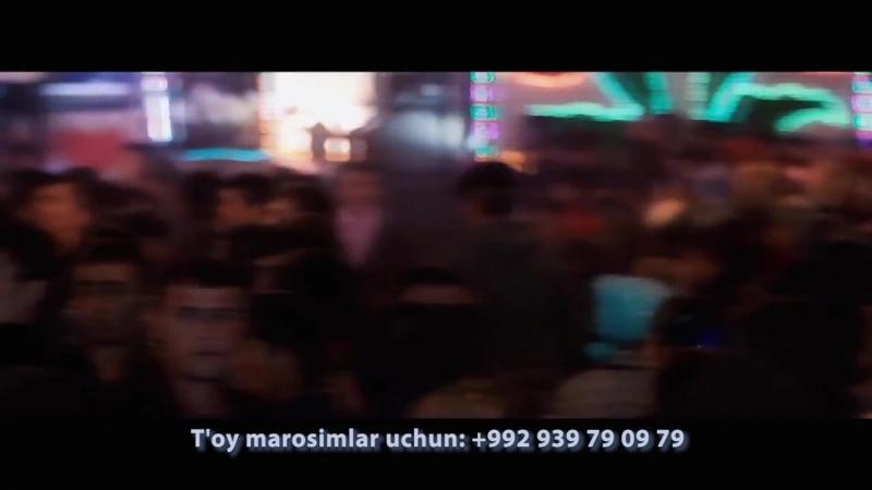 Begench Jumaev (Bego) - Muhabbat HD 2017