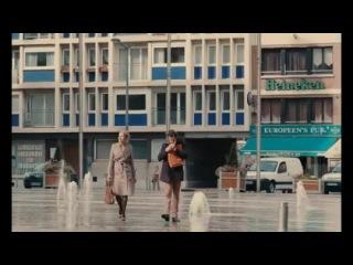 «Лучшие дни впереди» (2013): Трейлер / Официальная страница http://vk.com/kinopoisk