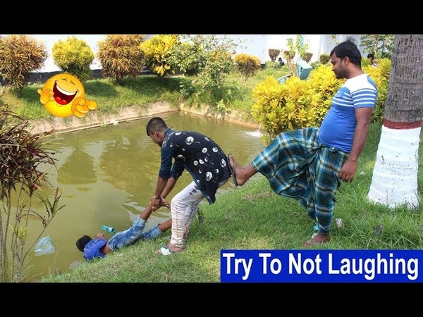 Must Watch New Funny😂 😂Comedy Videos 2018 - Episode 3 - Funny Vines || SM TV ||