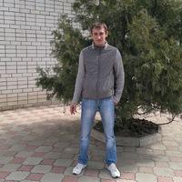 Evgeny Bogma