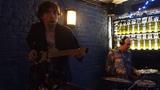 Мрачные Щи - acid jazz session @Inside Bar