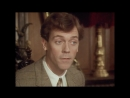 Jeeves and Wooster 1х01 работа