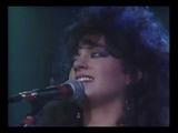 The Bangles - Live (1986)