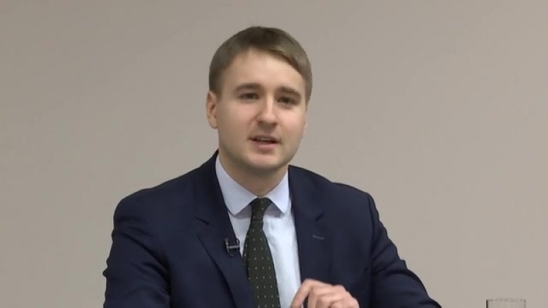 Особенности судебных споров о взыскании убытков. Проблемы доказывания (01.02.2017)