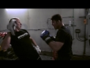 Fitness Motivation Inspiration at Myprotein