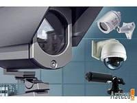 Видеонаблюдение, домофоны, охранная, пожарная, GSM сигнализация, автоматическое пожаротушение...
