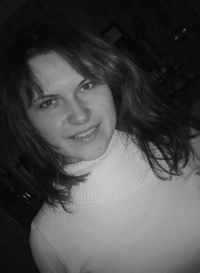 Елена Вояж, 26 ноября 1988, Фастов, id198888847