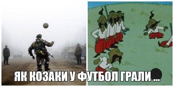 Нацагентство по предотвращению коррупции заработает в ближайшие дни, - Петренко - Цензор.НЕТ 8669