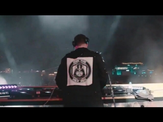 Don Diablo #FutureHouse #Feels