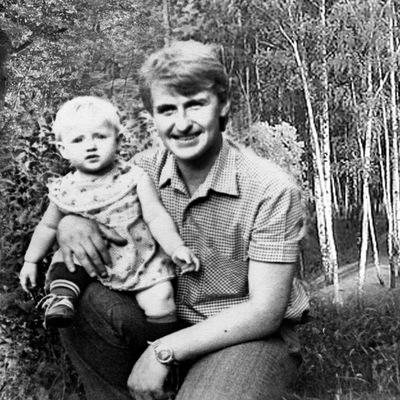 Екатерина Ермина, 15 августа 1984, Липецк, id6861555