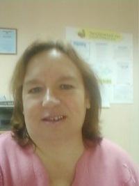 Екатерина Удодова, 24 ноября 1961, Челябинск, id198296815