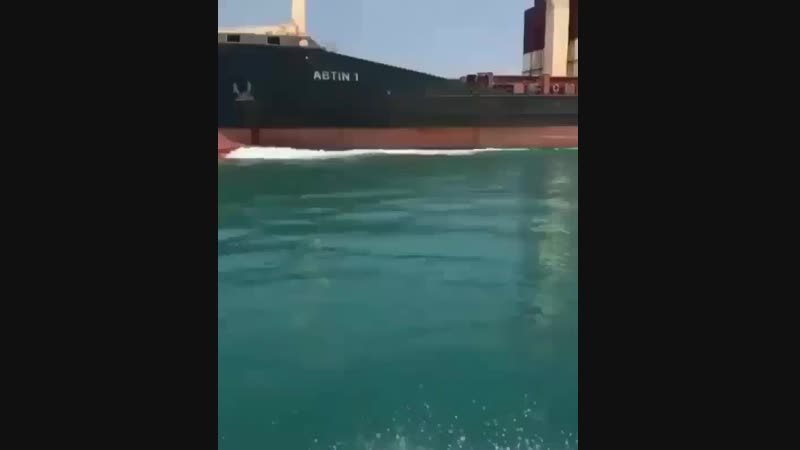 _grimacing__fearful__fearful_ • • • • • • • • • • • • • • • _anchor_Maritime Business_anchor_ - maritimebusiness - c ( 798 X 6