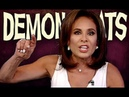 Jeanine Pirro Rips DemonRats A New One- Opening Statement