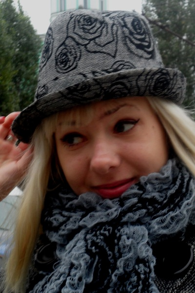 Екатерина Корабельникова, 1 февраля , Сарапул, id15460069