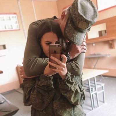 Евгений Рябов