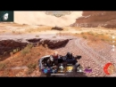 The Sethioz Project Crossout 227 ► BATTLE ROYALE New Brawl with Armored Cars Weapons