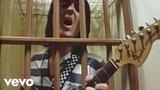 Bay City Rollers - Doors, Bars, Metal