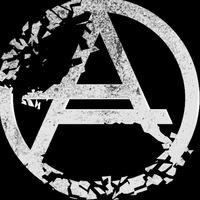 Логотип АГИДЕЛЬ / Новый альбом!