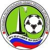 Федерация футбола Липецкой области