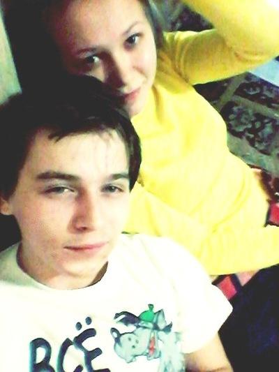 Александр Никишин, 14 октября , Чехов, id133990053