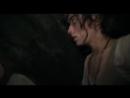 Треш обзор фильма париж: город мёртвыx