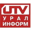 Урал-Информ