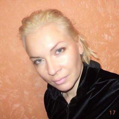 Диана Зорькина, 4 октября 1980, Саранск, id133514822