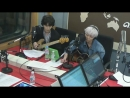 Arirang Radio Super K Pop The Rose