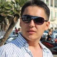 Айдар Аскаров