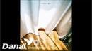 Street. 75 (75번지) - '내일도 맑음 OST Part.27' - I do
