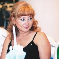 Мельничук Татьяна