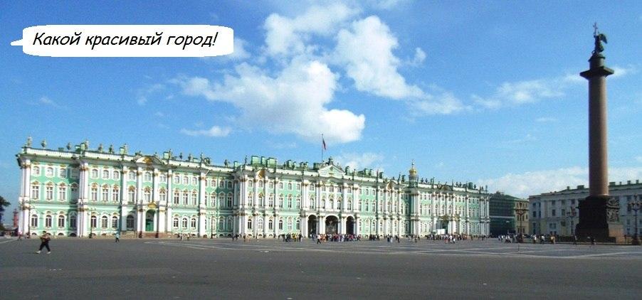 Рассказы о царе Петре и Северной войне. 97K_pORvf70