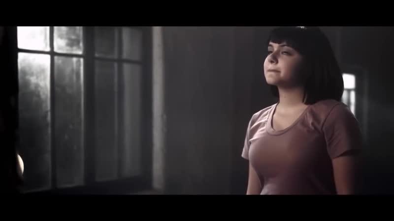 Даша Путешественница 2019 пародия и Медальон Судьбы. Часть1. Фильм-пародия. CollegeHumor