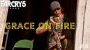 Прохождение Far Cry 5 6 Грейс в огне