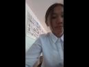Айсара Касымхан - Live