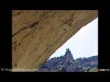 Новый отчет о восхождении в горы в Каталонии, Испании от Magnus Midtbø