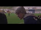 КОМАНДА МЕЧТЫ - Короткометражный фильм