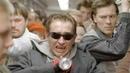 Ночной дозор 2004 мистика фэнтази триллер боевик