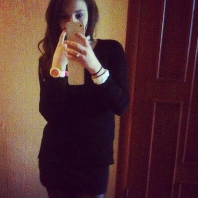 Мария Сазонова, 30 ноября , Москва, id184466851