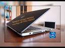 Замена гнезда зарядки, ноутбук HP PRO 450GO