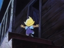 Animaniacs S4 Ep 4 A Very Very Very Very Special Show Night of the Living Buttons Soda Jerk