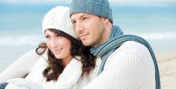 знакомства с девушками оренбурга для замужества
