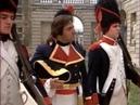 Наполеон и Жозефина: История любви. 1. 1987