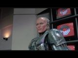 Робокоп | RoboCop (1987) Концовка
