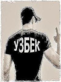 Abbosbek Dexqonov, 21 июня 1999, Старый Оскол, id215343739
